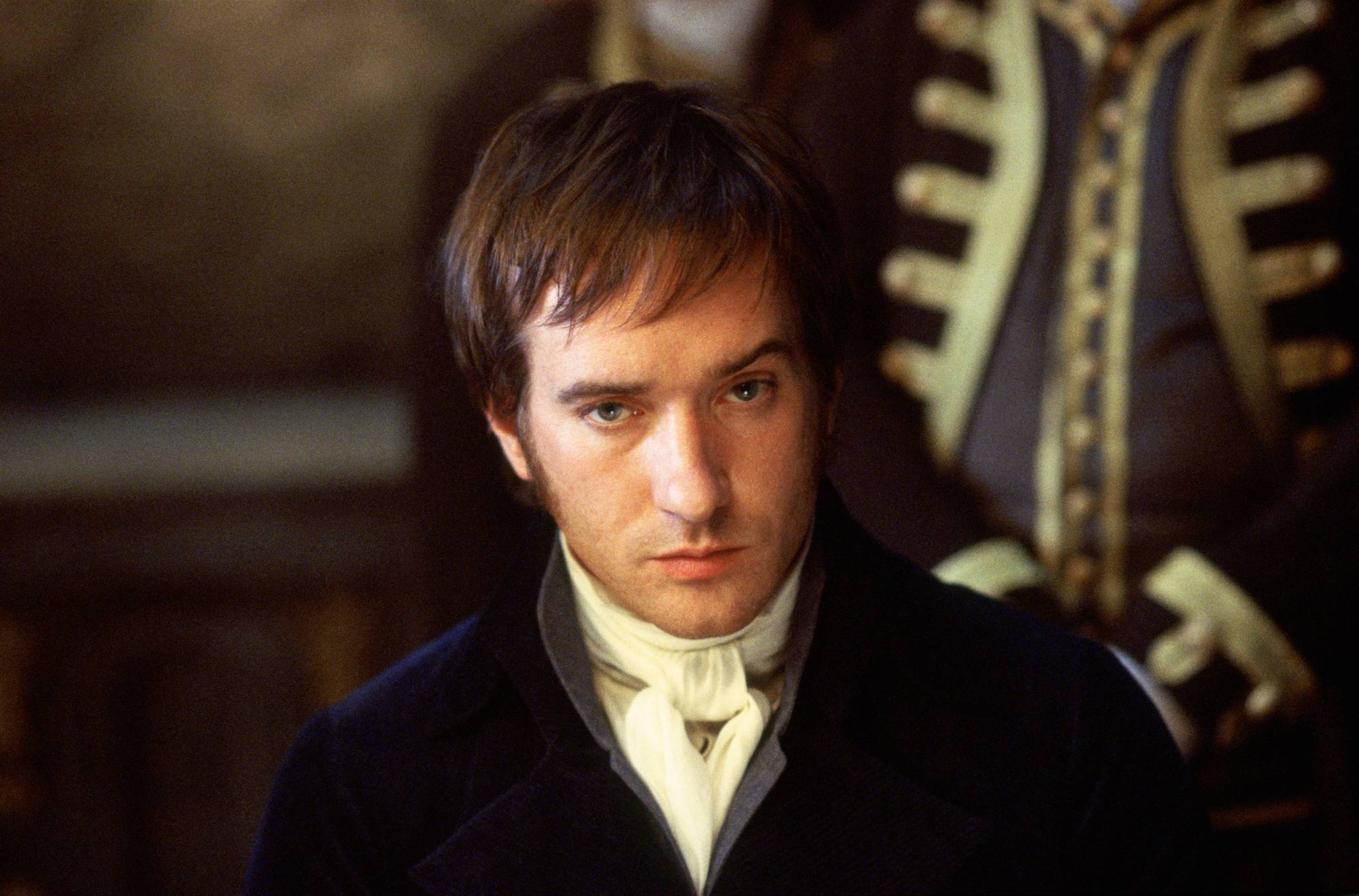 Mr-Darcy-jane-austens-heroes-9589797-2048-1351