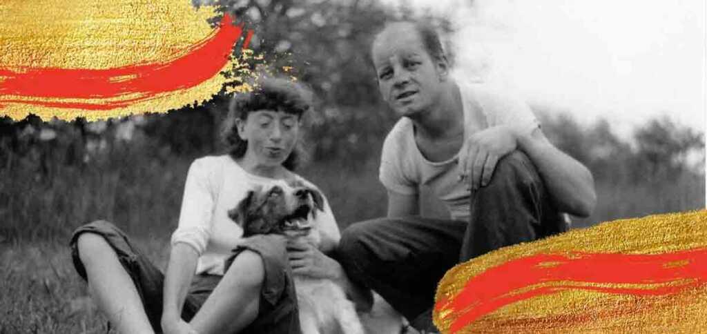 pollock-krasner-un-amore-di-musa-1201-568