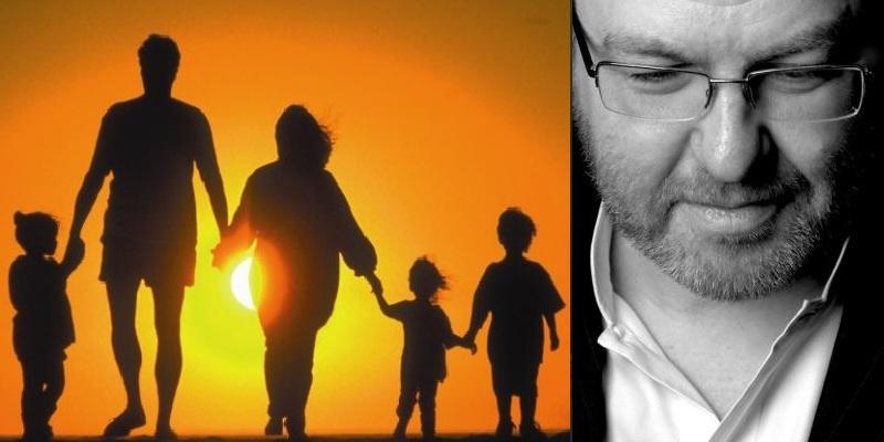 Cos'è diventata la famiglia oggi, l'opinione di Massimo Gramellini