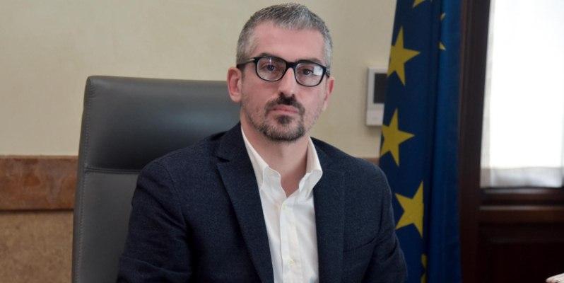 """Mattia Palazzi (sindaco Mantova), """"Il patrimonio artistico rappresenta l'identità di una città"""""""