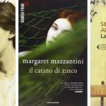 Quale libro sulle donne, tra questi, è il vostro preferito?