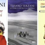 10 libri simbolo di pace secondo i lettori