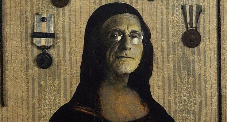 """""""La seduzione dell'antico"""" la mostra sull'arte del Novecento a Ravenna"""