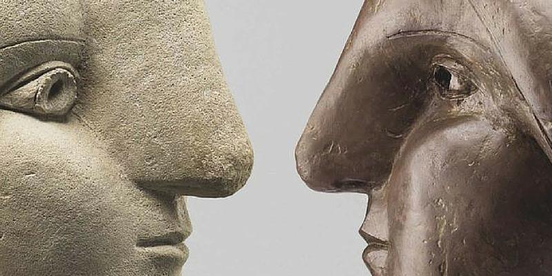 La scultura di Picasso, l'incredibile mostra a Parigi