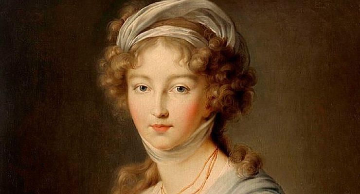 Da Poussin agli impressionisti. Tre secoli di pittura francese a Torino