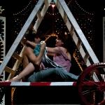 Romeo e Giulietta al Teatro Menotti