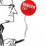 """Sessant'anni di Teatro al Piccolo: l'omaggio all' """"Opera da tre soldi"""" di Brecht"""