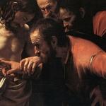 Pasqua, le dieci opere d'arte più belle dedicate alla Resurrezione