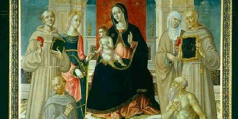 """""""La bellezza ritrovata"""" Caravaggio, Rubens e altri 140 capolavori restaurati in mostra a Milano"""