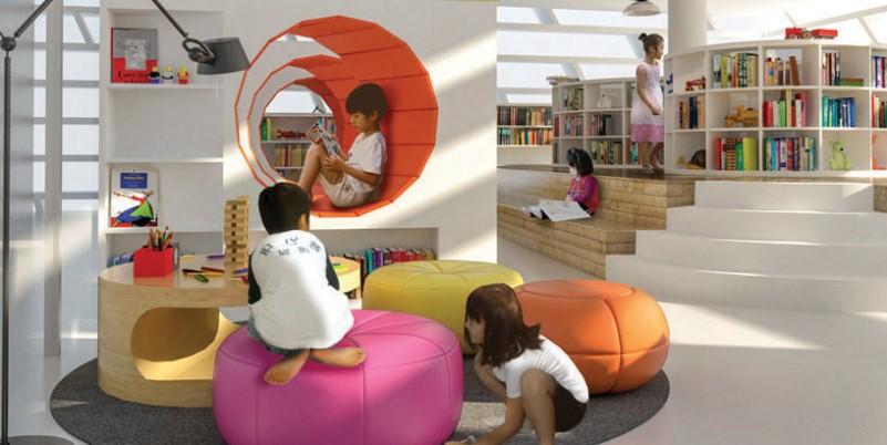 biblioteche9