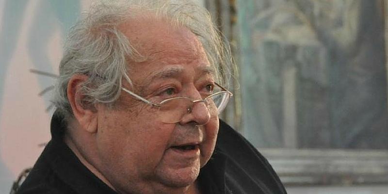 Addio a Claudio Bonichi, pittore della Nuova Metafisica