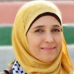 Global Teacher Prize, vince l'insegnante palestinese Hanan al-Hroub