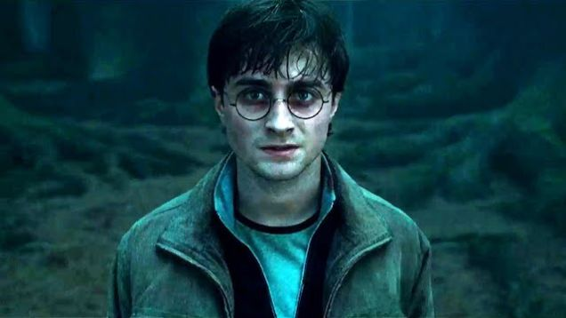 harry-potter-2 (1)