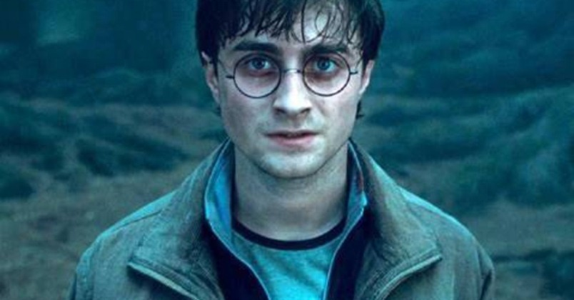 harry potter and the deathly hallows trailer hits the web video 6f199ae35b
