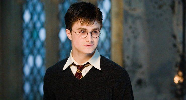Harry Potter, 10 tipologie di fan che puoi incontrare