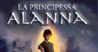 la_principessa_alanna_pierce_fanucci