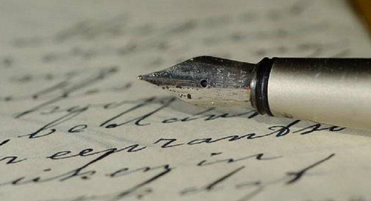 Giornata mondiale della Poesia, gli appuntamenti da non perdere