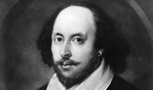 william_shakespeare-472108