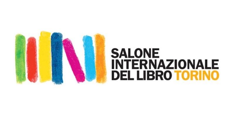 Salone del Libro di Torino, gli appuntamenti dello stand de ilLibraio.it