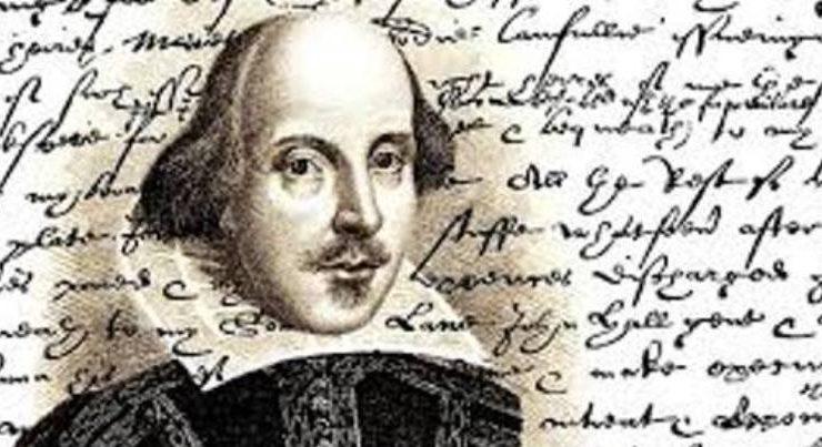 Quanto conosci l'opera di William Shakespeare? Scoprilo con questo test!