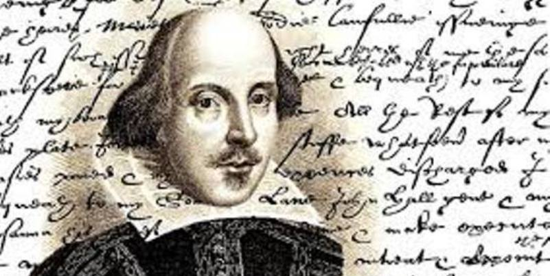 Quanto conosci l'opera di William Shakespeare? Scoprilo con questo test!