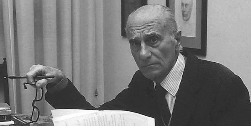 Indro Montanelli, le frasi e gli aforismi più celebri