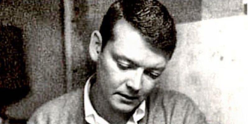 Accadde oggi - 30 aprile. Ricorre oggi l'anniversario della scomparsa dello scrittore e illustratore Richard Scarry