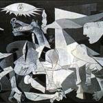 Quale dipinto di Picasso sei? Scoprilo con questo test !