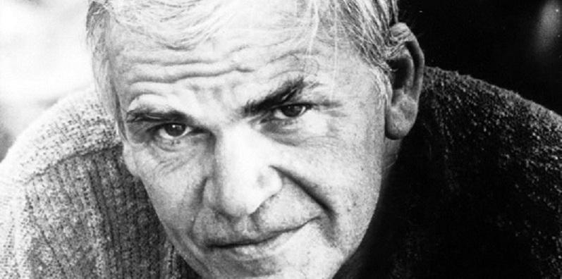 'L'insostenibile leggerezza dell'essere', le frasi più belle del capolavoro di Milan Kundera