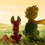 """Rispondi alle domande del test e scoprirai quale celebre frase de """"Il Piccolo Principe"""" ti rappresenta di più !"""