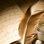 Le ultime parole dei grandi scrittori