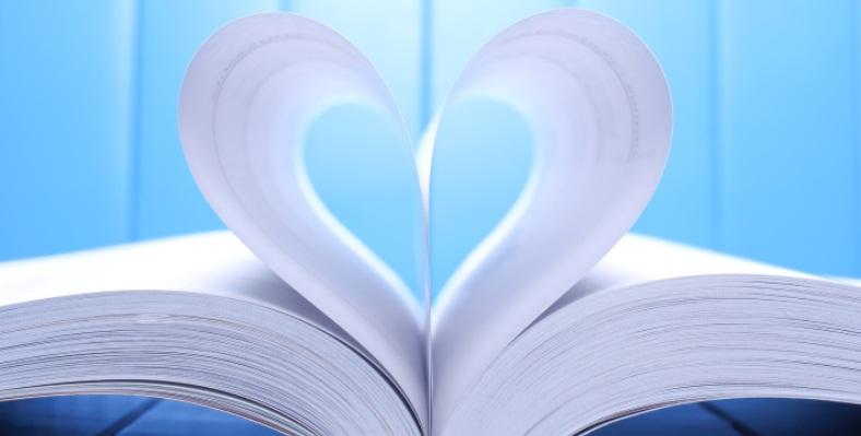 Giornata mondiale del libro 2016, gli aforismi d'autore più belli sui libri e la lettura