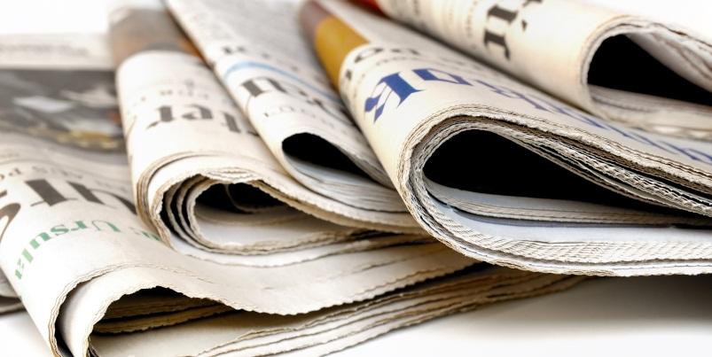 Libertà di stampa, Italia al 77esimo posto nella classifica mondiale