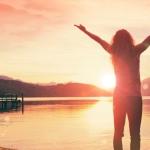 Come prendere in mano la propria vita dopo i 40 anni