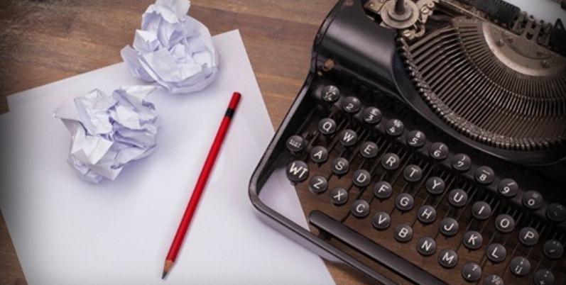 Mini-corso di scrittura: Come si inizia un romanzo che colpisce?
