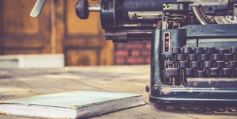 5 cose che gli scrittori sono stanchi di sentirsi dire