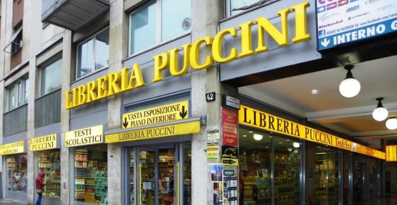 LIBRERIA PUCCINI 01
