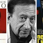 Psycho, dal romanzo di Bloch al film di Hitchcock