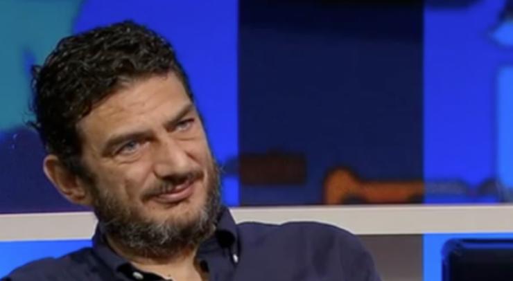 Addio a Emiliano Liuzzi, giornalista del Fatto Quotidiano