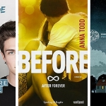 """""""Vietato smettere di sognare"""" di Benji&Fede è il libro più venduto della settimana"""