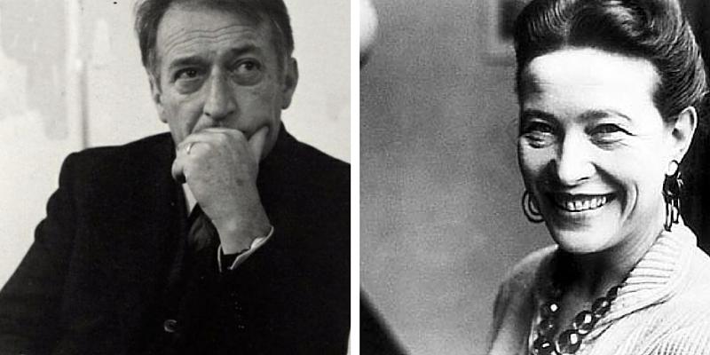 Accadde oggi - 14 aprile. Ricorrono gli anniversari di Gianni Rodari e Simone de Beaviu