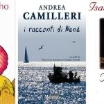 5 libri da leggere in viaggio