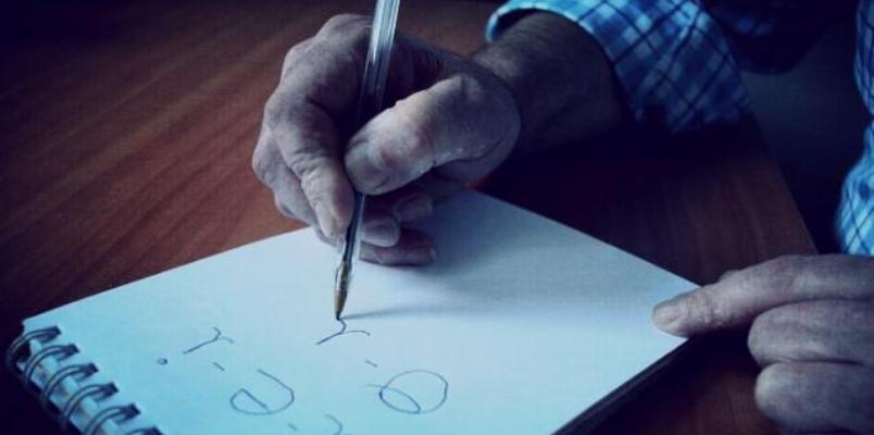 Analfabetismo, in Italia 1 adulto su 4 sa leggere solo frasi brevi