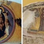 Alla scoperta dei mosaici bizantini dell'isola di Cipro