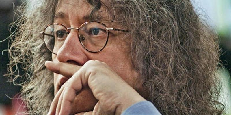 Gianroberto Casaleggio, le frasi e gli aforismi più celebri