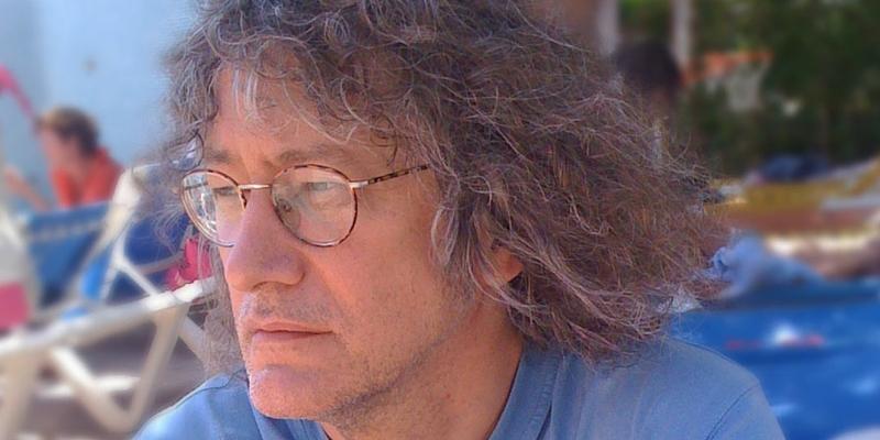 È morto Gianroberto Casaleggio, il guru del M5S