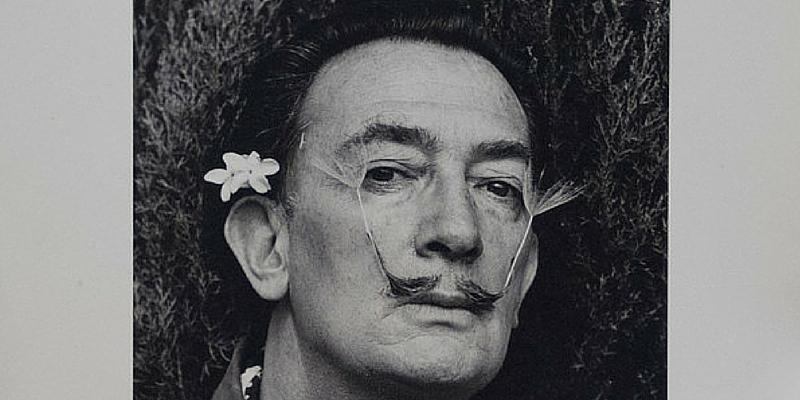 'Le Arti' di Salvador Dalì, una mostra dedicata alla produzione grafica