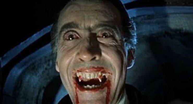 """""""Dracula"""", 5 curiosità sull'opera di Bram Stoker"""
