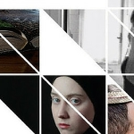 "Photofestival 2016 - ""Segni, forme, armonie"" a Milano"
