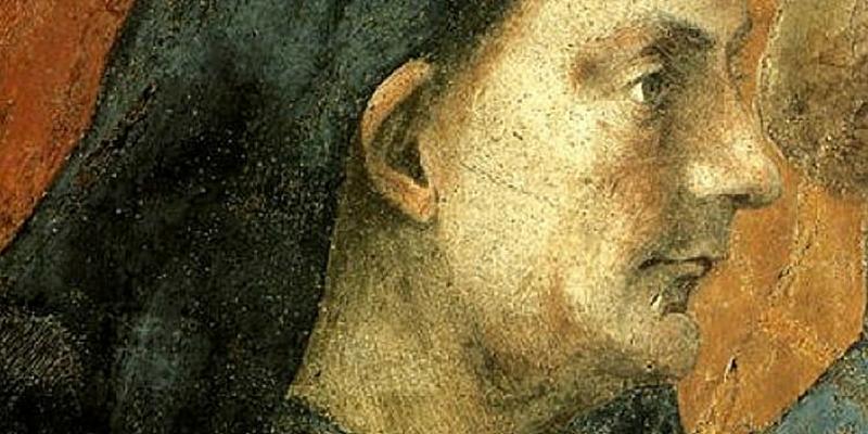 Filippo Brunelleschi, la purezza formale del Rinascimento